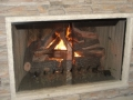 LD-BURNER-TIMBERFIRE-LOGS-36-LARKSVILLE-RED